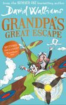Grandpa's Great Escape