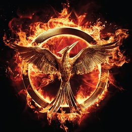 mockingjay-cover-blog.jpg