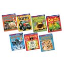 Discover More Mega Pack (Ages 5+) x 7