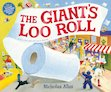 The Giant's Loo Roll