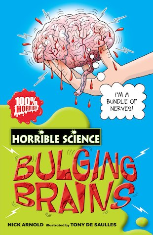 Bulging Brains