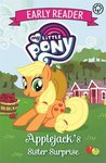 Applejack's Sister Surprise