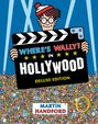 Where's Wally? In Hollywood (Deluxe Edition)