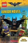 Junior Novel