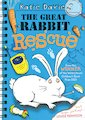 The Great Rabbit Rescue