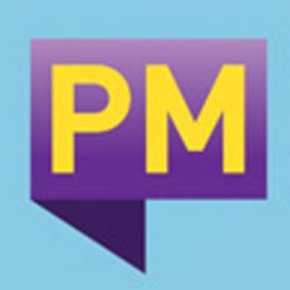 Home of PM Books