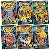 Beast Quest: Series 10 Pack