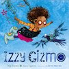 Izzy Gizmo (Board Book)
