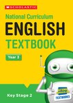 National Curriculum Textbooks: English (Year 3) x 30