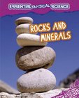 Essential Physical Science: Rocks and Minerals