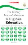 The Primary Teacher's Guide to