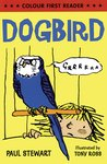 Colour First Reader: Dogbird