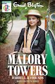 Malory Towers: Darrell and Friends