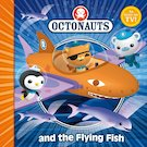 Octonauts and the Flying Fish