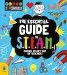The Essential Guide to STEAM