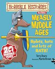 Measly Middle Ages (New Edition)