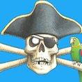 Pirates - thumbnail