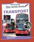 Your Local Area: Transport