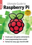 Ultimate Guide to Raspberry Pi