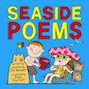 Seaside Poems
