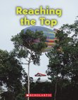 Reaching the Top x 6