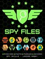 Spy Files – Spy Skills: Locked Down
