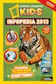 National Geographic Kids: Infopedia 2013