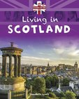 Living in the UK: Living in Scotland