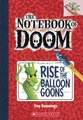 Notebook of Doom: Rise of the Balloon Goons