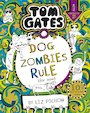 DogZombies Rule (For now...)