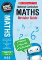 Maths Revision Guide (Year 3)