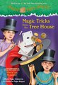 Magic Tree House: Magic Tricks from the Tree House