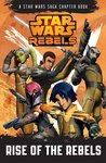Star Wars Rebels: Rise of the Rebels