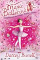 Magic Ballerina: Delphie and the Magic Ballet Shoes