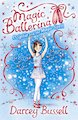 Magic Ballerina: Delphie and the Magic Spell