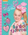 JoJo Siwa: Be You Journal