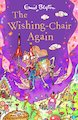 Wishing-Chair Again