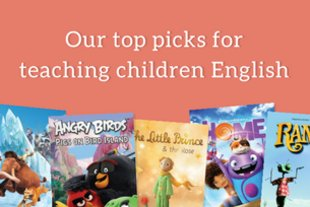 our top picks for teaching children english.png