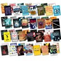 Scholastic Reading Pro Pack: Lexile Level 210-700 (Lower Secondary) x 58