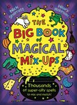The Big Book of Magical Mix-Ups NE