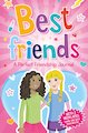Best Friends: A Perfect Friendship Journal