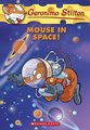 Geronimo Stilton: Mouse in Space!
