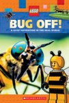 LEGO® Non Fiction: Bug Off!
