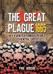 All About: The Great Plague 1665