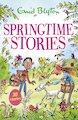 Enid Blyton's Springtime Stories