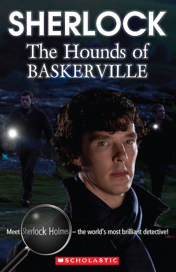 Sherlock Holmes and The Hound of The Baskervilles | GameHouse