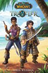 World of Warcraft: Traveler #1