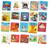 20 Picture Books Value Pack