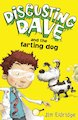 Disgusting Dave and the Farting Dog