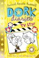 Dork Diaries: TV Star